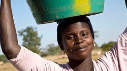 Come visitare un villaggio del Senegal (in cambio di una
