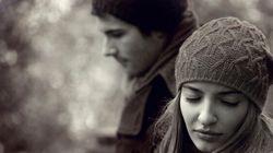 Perché le donne lasciano gli uomini di cui sono innamorate. Quello che ogni uomo dovrebbe