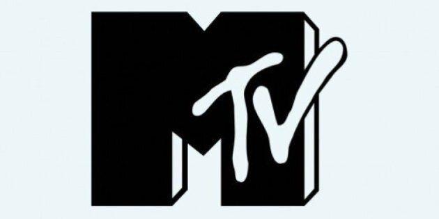 Mtv passa a Sky: 20 programmi cult della tv che ha influenzato una generazione