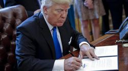 Il primo grande errore di Trump, più che il Muslim Ban servivano delle