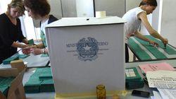 Il referendum non è e non deve essere un