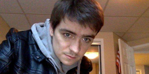 Alexandre Bissonnette arrestato per la strage alla moschea di Quebec city. Site: