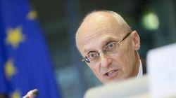 Una Bad Bank europea da mille miliardi per i crediti