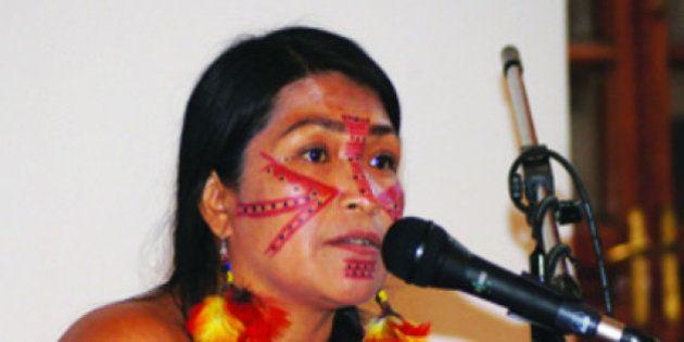 A Ostana un festival per salvare le lingue