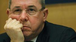 Ricordo di Giorgio Stracquadanio, politico