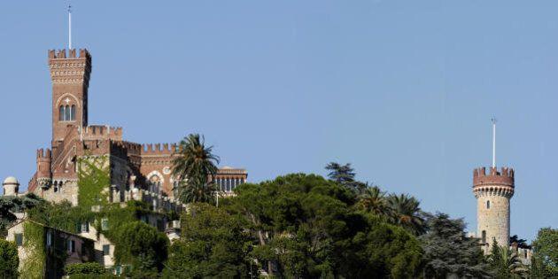 Imu-Tasi, Istituto Italiano dei Castelli contro il governo: