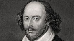William Shakespeare fumava marijuana? Analisi sulle pipe indicherebbero un debole per la