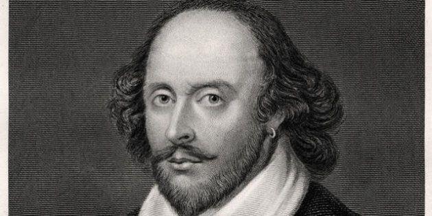 William Shakespeare fumava marijuana? Analisi sulle pipe del poeta inglese indicherebbero un debole per...