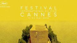 Cannes boccia l'Italia: nessun film in corsa per la Palma