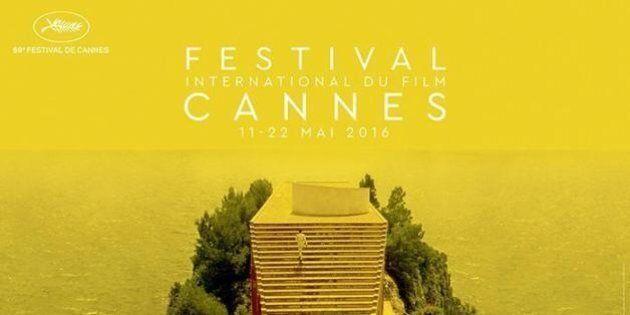 Cannes, nessun film italiano candidato alla Palma d'oro. Stefano Mordini nella sessione 'Un certain