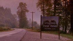 Le riprese sono finite, il ritorno di Twin Peaks è più
