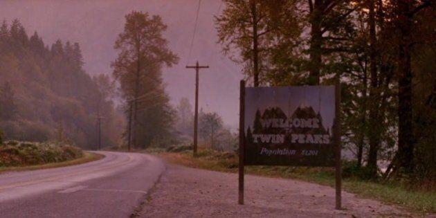 Twin Peaks la serie cult di David Lynch e Mark Frost sta per ritornare: le riprese sono