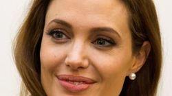 Angelina Jolie professoressa alla London University. Terrà un corso su donne, diritti,