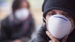 L'inquinamento uccide 234 volte più che i conflitti di guerra. Lo dice un rapporto