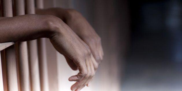 Rapporto Antigone, quasi 4mila detenuti senza posto
