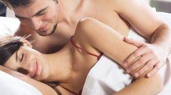 Ascolta gli orgasmi di chi non finge: è la migliore terapia