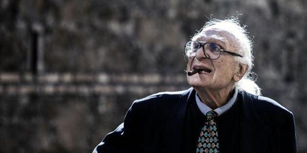 Maurizio Turco: