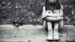 Madre fa prostituire la figlia di 12 anni per 5