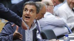 Raggiunto l'accordo fra la Grecia e i