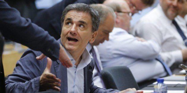 Grecia, raggiunto accordo con i creditori per il terzo salvataggio del Paese. Intesa sugli obiettivi...