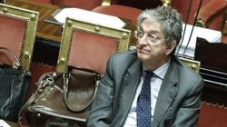 Vice ministro Morando: