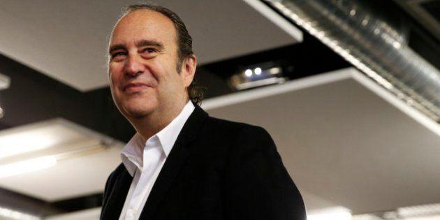 Telecom, Xavier Niel svela le carte: opzioni sul 15,1% del capitale e nessun accordo con