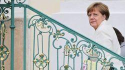 La proposta di Berlino: 10% dei fondi Ue alla crisi dei