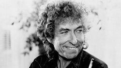 Auguri Bob Dylan, inesauribile voce dell'irrequietezza dei