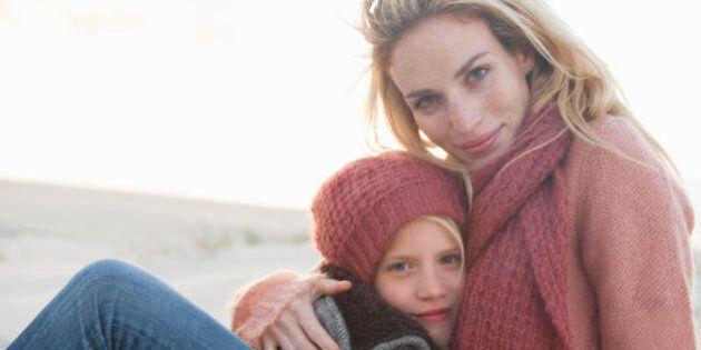 L'educazione danese per crescere bambini più felici: il segreto spiegato da due