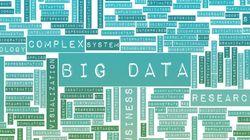 Big Data, la democrazia è a