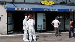 Brescia, uccisi con due colpi di fucile i titolari di una pizzeria