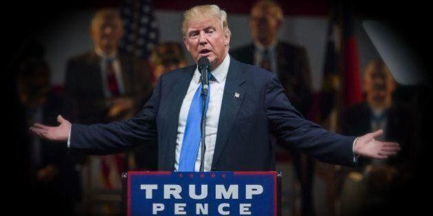 Donald Trump e Muslim Ban, esenzione per 872 rifugiati pronti a