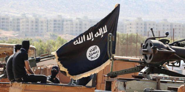 Siria, è cominciata l'offensiva a
