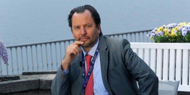 Pil e Debito, Luigi Zingales:
