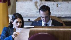 La Procura apre un fascicolo sul dossier contro De Vito. L'amarezza di Grillo: