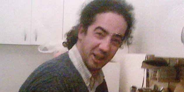 Omicidio Giuseppe Uva, tutti assolti in appello. Il grido di uno dei parenti: