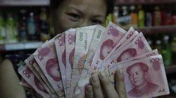 Cina svaluta yuan del 2%: borse europee chiudono in