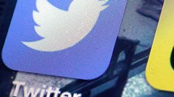 Rivoluzione Twitter: tutti i cambiamenti in arrivo sul social dei