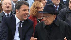 Referendum trivelle. M5S denuncia Renzi e