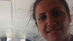 Luana Ricca, perché si muore ancora oggi per il proprio