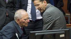 Eurogruppo verso l'ok agli aiuti alla