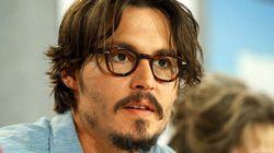 Depp sull'orlo del disastro finanziario, per 20 anni ha speso 2 milioni al