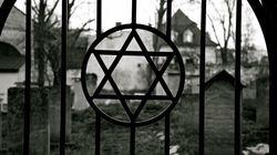 Il ricordo della Shoah non è un buon motivo per non far