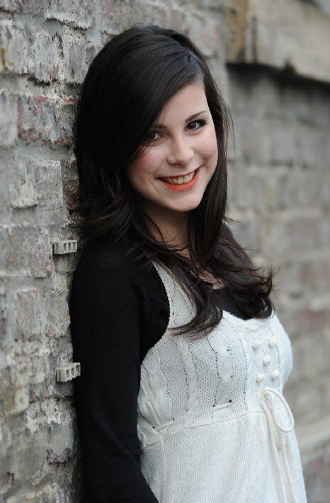 Germany S Eurovision 2010 Song Satellite By Lena Meyer Landrut Video Huffpost