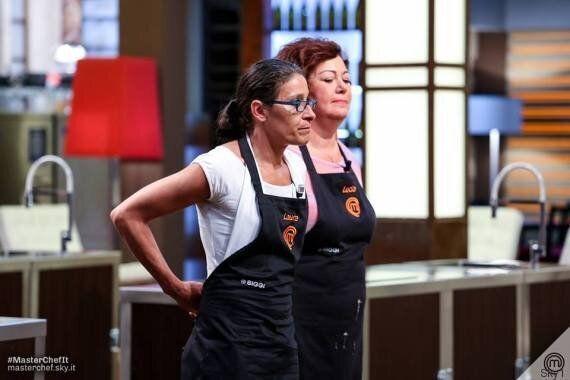 Masterchef 5: eliminati Laura e Andrea. In cucina è tempo di