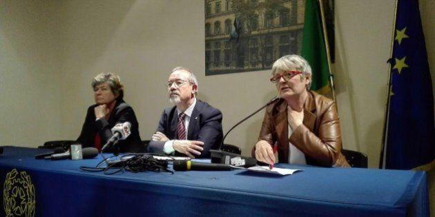 Pensioni, Matteo Renzi riscopre la concertazione. Poletti e Nannicini vedono i sindacati, tutte le misure...