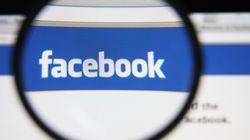 Facebook sta per sbarcare in tv (secondo il Wall Street
