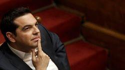 Grecia, ok a 10,3 miliardi di