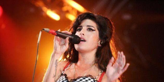 Janis Winehouse,