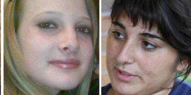 Sabrina Misseri potrebbe uscire dal carcere per il ritardo nel deposito della sentenza di appello da...